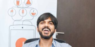 swiggy-s-co-founder-is-coming-up-with-a-career-accelerator-start-up