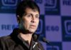 India ended up flattening the wrong curve (GDP) because of a 'draconian lockdown': Rajiv Bajaj