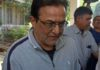 yes-bank-founder-rana-kapoor-s-uk-flat-worth-rs-127-crore-confiscated