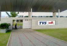 Pay cut at TVS Motor: Workers to get reduced salaries for 6 months;
