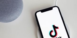 Microsoft in talks to acquire TikTok's US ops, Trump considers 'banning' app