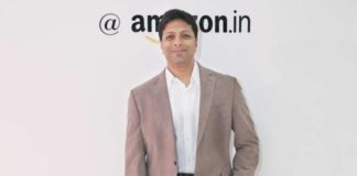 How to gain customer confidence at this time? Says Amazon India head Amit Agarwal