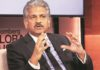 anand-mahindra-shares-pictures-of-future-air-travel-says-it-resembles-sets-of-a-sci-fi-movie