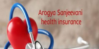 How the IRDAI guidelines on Arogya Sanjeevani Policy