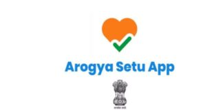arogyasetu app made mandatory for train passengers