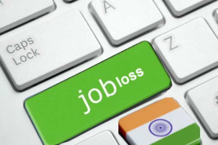 41 lakh youth lose jobs in India due to COVID-19 pandemic: ILO-ADB Report