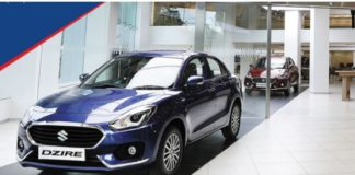 maruti-suzuki-and-ford-starts-home-delivery-of-cars