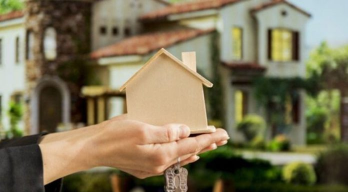 Not gold or FDs, Indian women prefer to invest in real estate now
