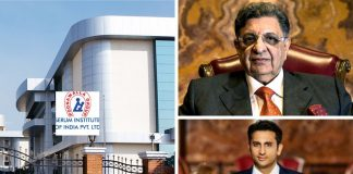 king-of-india-s-vaccine-know-about-cyrus-poonawalla-and-serum-institute