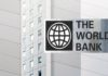 global economic recovery may take five years says world bank chief economist