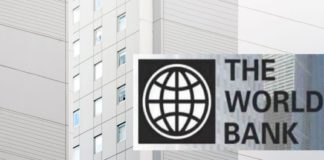 WB offers 750 million dollar loan for MSME package