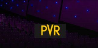 PVR cinemas will provide PPE kits