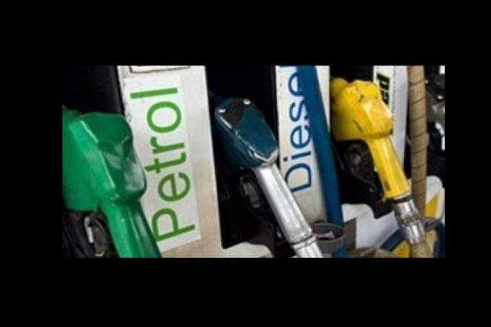 govt-mops-up-rs-40000-from-fuel-excise-tax