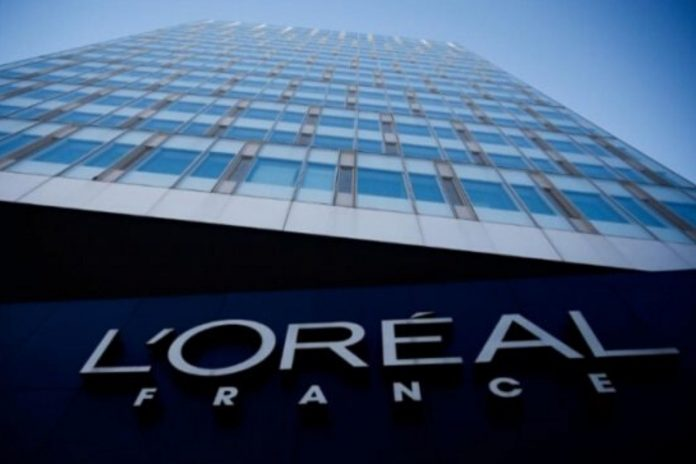 Loreal to drop words like fair and white