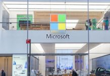 microsoft-permanently-closes-all-physical-stores-takes-a-450-million-hit