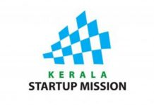 Startup Industry Tie-up Launched in Kerala
