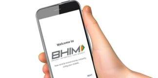 govt denies data breach of 7 million BHIM users
