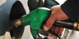fuel price hiked on day 4 too