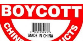 the-boycott-of-china-s-products-will-be-easier-said-than-done-smartphones-ac-s-and-cars-may-become-more-expensive