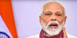 covid-crisis-must-be-turned-into-opportunity-modi