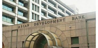 Indian economy will contract by 4 %: ADB
