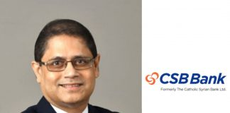 axis-bank-s-pralay-mondal-is-joining-csb-bank