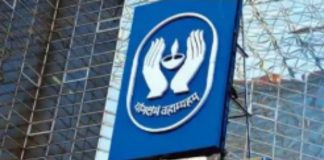lic-ipo-govt-invites-bids-for-advisors