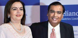 mukesh-ambani-gets-5point-52-lakhs-reliance-shares