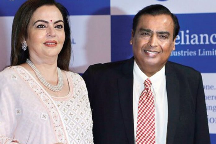 mukesh-ambani-gets-5point-52-lakhs-reliance-shares