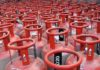 lpg-price-hiked-rs-37-increase-on-cylinder