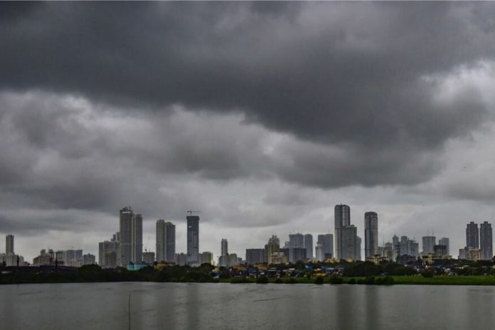Monsoon progress to slow this week: IMD