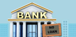 government-guaranteed-msme-loan-program-runs-into-early-glitches