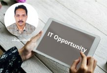 it-entrepreneurs-and-professionals-have-many-opportunities-how-to-take-advantage-of-them-says-pm-sasi