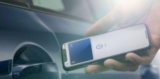 apple-iphone-car-key-bmw-revealed