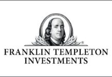 sebi for special auditing on frankline templeton funds