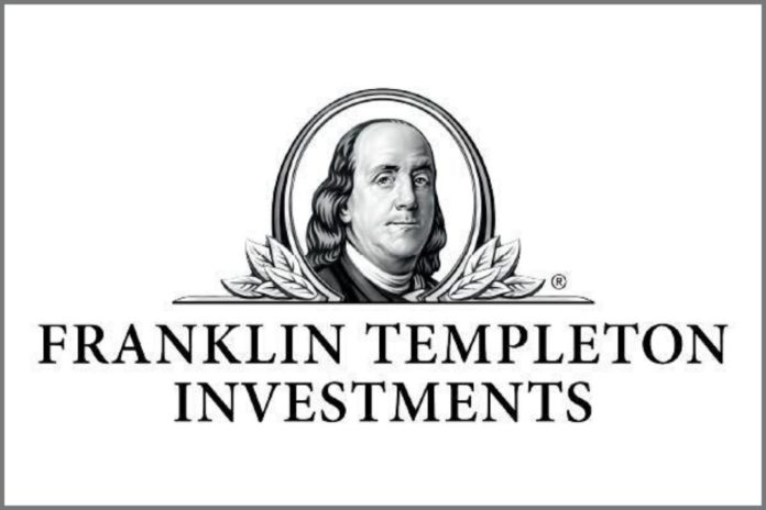 Franklin to distribute nearly 2000 crores to investors