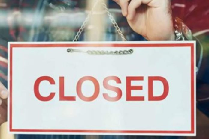 over-one-third-msmes-start-shutting-shop-as-recovery-amid-covid-19-looks-unlikely-aimo-survey