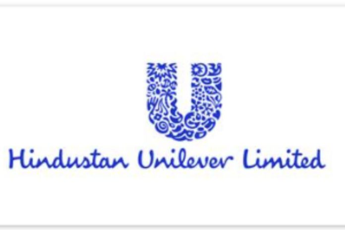 HUL sees revival in demand for hair,skin care products