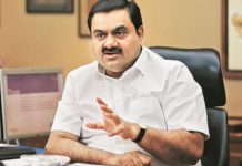adani seeks more time to take over 3 air ports
