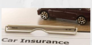 irdai-withdraws-long-term-package-third-party-vehicle-insurance