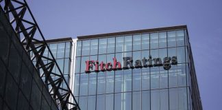 Fitch revises outlook on 9 banks