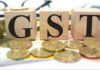 centre-used-gst-funds-elsewhere-violated-the-law-cag-report