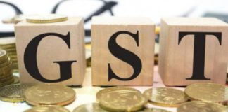 Centre unable to pay GST dues to States: Union Finance Secretary