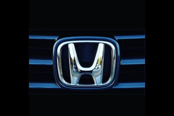 Honda global operations hit by cyberattack