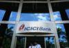 icici bank trims employee notice period