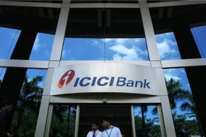 Amid India-China tension, Chinese central bank invests Rs 15 crore in ICICI Bank