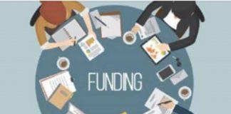 Startup funding fell 66% in the June quarter