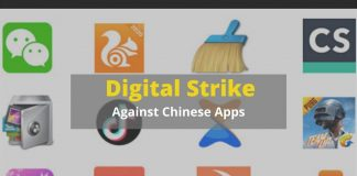why-tiktok-uc-browser-and-other-59-chinese-apps-blocked-in-india