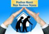 senior citizens, lic , PMVVY, pension scheme