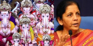 why-import-ganesha-idols-from-china-nirmala-sitaraman
